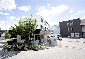 Inovan Birkenfeld