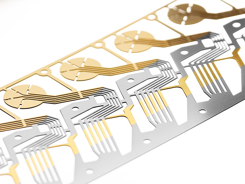 Oberflächentechnik - Inovan – Von Anfang an zu Ende gedacht